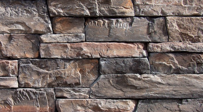 STONE – Specialist in exterior wall systems Philadelphia